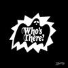 Who's There? Remixes album lyrics, reviews, download