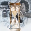 Right Now (feat. Lil Baby) - Single album lyrics, reviews, download