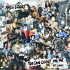 You Can Count on Me (feat. Logic) - Single album lyrics, reviews, download