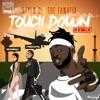 Touch Down (Remix) [feat. Nicki Minaj & Vybz Kartel] - Single album lyrics, reviews, download