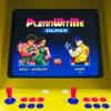 Playinwitme (Remix) [feat. Logic and Kehlani] song lyrics