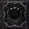 AFI album lyrics, reviews, download