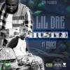 Hustle - Single album lyrics, reviews, download