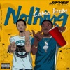 Came from Nothing (feat. DaBaby & Chophouze) - Single album lyrics, reviews, download