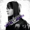Never Say Never (The Remixes) - EP album lyrics, reviews, download