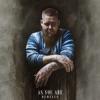 As You Are (Remixes) - EP album lyrics, reviews, download