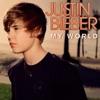 My World - EP album lyrics, reviews, download
