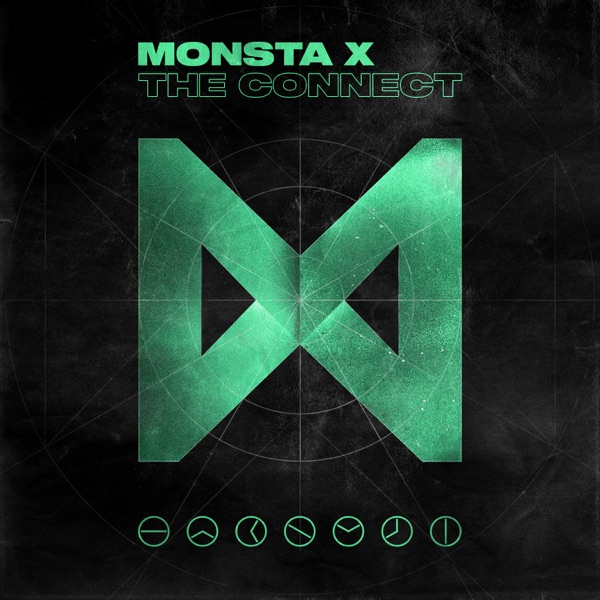 The Connect: Dejavu by MONSTA X album reviews, ratings, credits