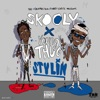 Stylin (feat. Young Thug) - Single album lyrics, reviews, download