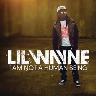Right Above It (feat. Drake) by Lil Wayne song lyrics, reviews, ratings, credits
