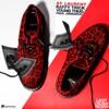 St Laurent (feat. Young Thug) - Single album lyrics, reviews, download