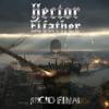 Juicio Final by Hector El Father album lyrics
