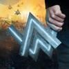 All Falls Down (Remixes) - Single album lyrics, reviews, download
