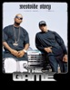 Westside Story (feat. 50 Cent) [Clean Version] song lyrics