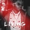 Livin' - Single album lyrics, reviews, download