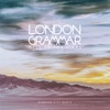 Hell to the Liars (Gorgon City Remix) - Single album lyrics, reviews, download