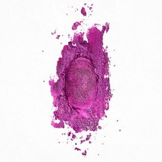 Truffle Butter (feat. Drake & Lil Wayne) by Nicki Minaj song lyrics, reviews, ratings, credits