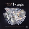 Ice Familia (feat. Yung Mal & Lil Quill) - Single album lyrics, reviews, download