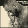 Luv (Snakehips Remix) - Single album lyrics, reviews, download