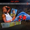 One Day (feat. Lil Baby & Derez Deshon) song lyrics