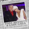 Winter Wonderland - Single album lyrics, reviews, download