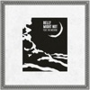Might Not (feat. The Weeknd) - Single album lyrics, reviews, download