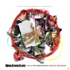 Circles (feat. Derez Deshon) - Single album lyrics, reviews, download