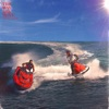 The Way She Move (feat. Fiji) - Single album lyrics, reviews, download