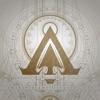 Massive Addictive by Amaranthe album lyrics