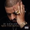 Kiss the Ring album lyrics, reviews, download