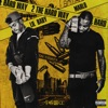 2 The Hard Way album lyrics, reviews, download