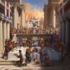 Everybody (Deluxe) album lyrics, reviews, download