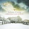 Christmas: God With Us album lyrics, reviews, download