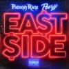 East Side album lyrics, reviews, download