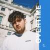 Overtime (feat. James Vickery) - Single album lyrics, reviews, download