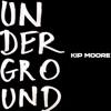 Underground - EP album lyrics, reviews, download