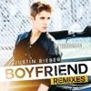 Boyfriend (Remixes) album lyrics, reviews, download
