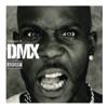 The Best Of DMX album reviews