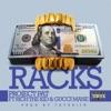 Racks (feat. Gucci Mane & Rich The Kid) - Single album lyrics, reviews, download