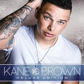 Heaven by Kane Brown song lyrics, reviews, ratings, credits