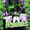 Doin' numbers (feat. Future & Big Homie Blok) - Single album lyrics, reviews, download