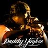 Rompe (Remix) [Edited] [feat. Lloyd Banks & Young Buck] song lyrics