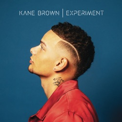 Homesick by Kane Brown song lyrics, mp3 download