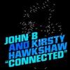 Connected - Single album lyrics, reviews, download