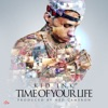 Time of Your Life (single) album lyrics, reviews, download