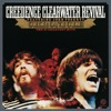 Chronicle: The 20 Greatest Hits by Creedence Clearwater Revival album lyrics