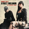 Street Dreamin' (feat. Kendrick Lamar) - Single album lyrics, reviews, download