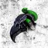 SUPER SLIMEY album lyrics, reviews, download