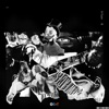 Tellin Em (feat. Young Thug) - Single album lyrics, reviews, download