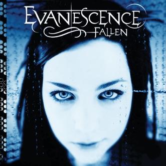Bring Me To Life by Evanescence song lyrics, reviews, ratings, credits